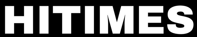 Hitimes is Global Digital Media Which Focus on Top Stories, Tips, Success Stories & Blogs.