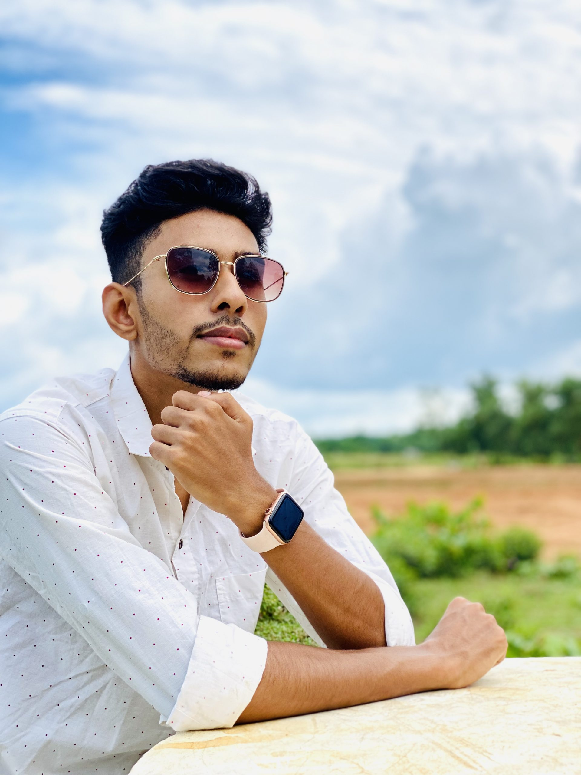 Pulock Deb Roy a Youngest verified Music Artist, Author & Gamer